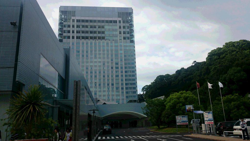 02-グランドプリンスホテル広島